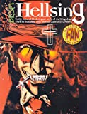MacKinnon, Mark C.: Hellsing