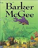 Elliott, George: Barker McGee