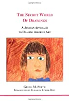 The Secret World of Drawings: A Jungian…