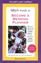 FabJob Guide to Become a Wedding Planner…