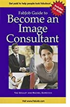 FabJob Guide to Become an Image Consultant…