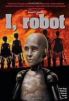 I, robot by Howard S. Smith
