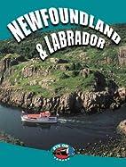 Newfoundland & Labrador (Eye on Canada) by…