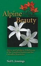 Alpine Beauty: Alpine and Subalpine…