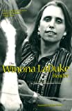 Laduke, Winona: The Winona Laduke Reader: A Collection of Essential Writings