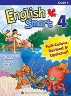 Englishsmart Gr.4(Rev./Updtd.) by Popular…