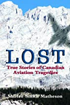 Lost : unsolved mysteries of Canadian…