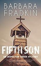 Fifth Son by Barbara Fradkin