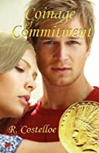 Coinage of Commitment by R Costelloe