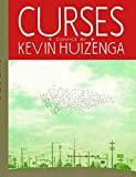 Huizenga, Kevin: Curses: Glenn Ganges Stories