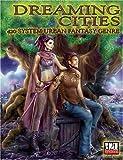Blair, Jason: Dreaming Cities: D20 Urban Fantasy Genre