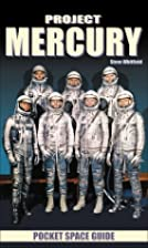 Project Mercury Pocket Space Guide (Pocket…