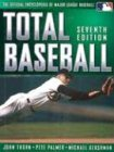 Thorn, John: Total Baseball