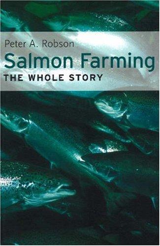 salmon-farming-the-whole-story