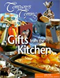 Jean Pare: Company's Coming: Gifts from the Kitchen
