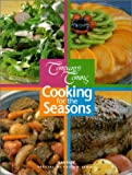 Pare, Jean: Cooking for the Seasons (Company's Coming Special Occasion)