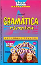 Gramática rítmica (Songs That Teach…