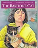 Skelton, Mora: The Baritone Cat