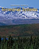 Kenneth Campbell: Experiential Science 10: Terrestrial Systems