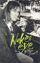 Naked Eye by William Burrill