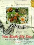 you-made-my-day-four-g