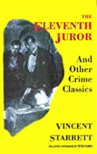 The Eleventh Juror and Other Crime Classics…