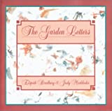 Bradbury, Elspeth: The Garden Letters: A Growing Correspondence