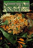 Young, Wandee: Simply Thai Cooking