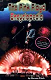 Fitch, Veron: The Pink Floyd Encyclopedia