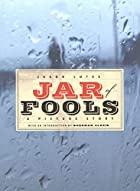Jar of Fools by Jason Lutes
