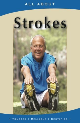 all-about-strokes-all-about-books