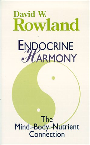 endocrine-harmony-the-mind-body-nutrient-connection