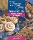 Pare, Jean: Biscuits, Muffins & Loaves (Company's Coming Greatest Hits)