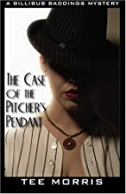 The Case of the Pitcher's Pendant by Tee…