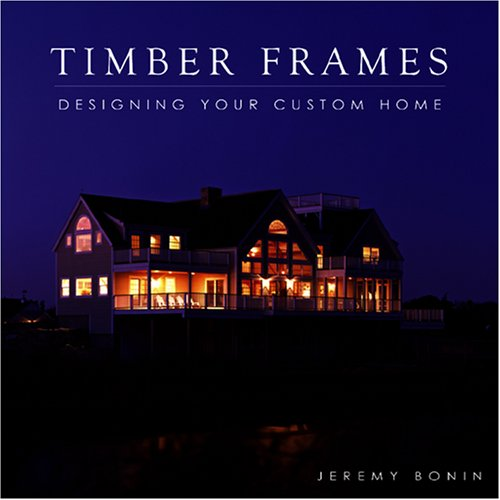 timber-frames-designing-your-custom-home