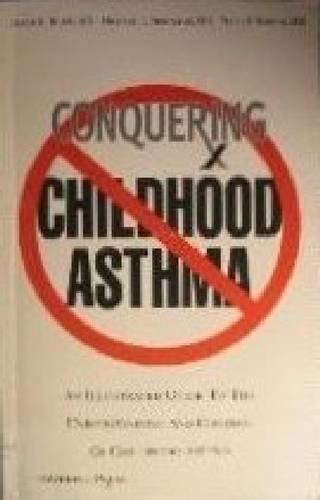 conquering-childhood-asthma
