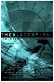 Campbell, Ramsey: The Black Spiral: Twisted Tales of Terror