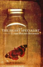 The Heart Specialist by Claire Holden…