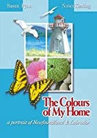 The Colours of My Home: A Portrait of…