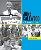 June Callwood: A Life of Action by Anne…