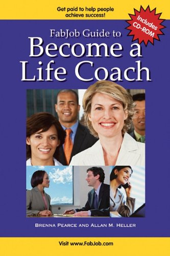 fabjob-guide-to-become-a-life-coach-with-cd-rom-fabjob-guides