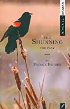 The Shunning: The Play (Scirocco Drama) by…