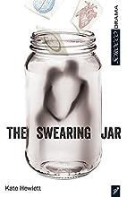 The Swearing Jar by Kate Hewlett