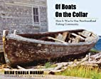 Of boats on the collar : how it was in one…