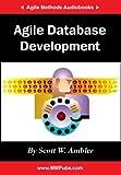 Scott W. Ambler: Agile Database Development