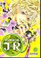Acheter Magical JxR volume 3 sur Amazon