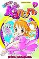 Acheter Fairy Idol Kanon volume 1 sur Amazon