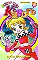 Acheter Fairy Idol Kanon volume 3 sur Amazon