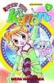 Acheter Fairy Idol Kanon volume 4 sur Amazon