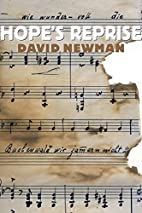 Hope's Reprise by David Newman